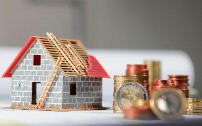 Acheter la maison de ses rêves en SCI